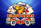 Online Slot Machine Billyonaire no Deposit
