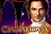 Casanova Slot Machine - Free to Play, Read How to Start the Slot