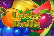 Online Slot Lucky Bells - Features of Gameplay