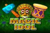 Video Slot Magic Idol by Amatic Company Play Free