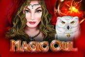 Online Slot Magic Owl - Bonuses of the Game and Review