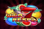 Online Slot Wild Respin - Information About the Gameplay