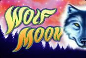Wolf Moon Slot Machine - Symbols, Risk Game and Payouts