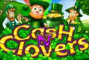 Online Slot Cash n' Clovers Play for Free without Registration