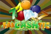 Online Video Slot Machine Fancashtic Strategy