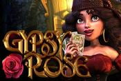 Free Online Slot Gypsy Rose game