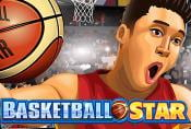 Free Online Slot Basketball Star Tips