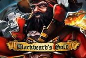 Blackbeard's Gold Slot Machine - Free to Play Game by Cryptologic