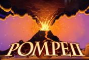 Online Slot Game Pompeii for Money
