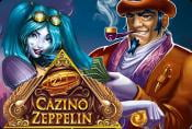Online Slot Cazino Zeppelin Machines no Money