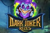 Online Slot Machine Dark Joker Rizes with Free Spins
