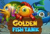 Online Video Slot Machine Golden Fish Tank