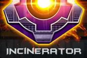 Free Online Slot Incinerator with Bonus Spins
