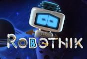 Robotnik Slot Machine - Play Demo Game by Yggdrasil For Free