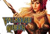 Valkyrie Queen Slot Machine - Review of Slot Game by High 5 Games