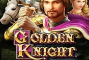 Online Slot Machine Golden Knight no Downloads