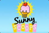 Sunny Scoops Slot Online - Play for Free With Bonus Game