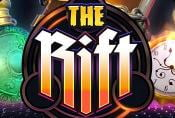 Online Video Slot The Rift Win Real Money