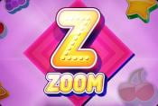 Zoom Slot Game - Play and Read Review on Special Symbols