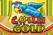 Chilly Gold Slot Machine - Play Free Lightning Box Games