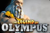 Legend Of Olympus Slot Game - Play Online with Bonus Functions