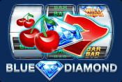 Online Video Slot Blue Diamond Free no Download