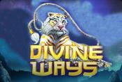 Online Video Slot Divine Ways Machines no Download