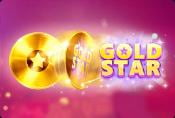 Online Video Slot Machine Gold Star Free