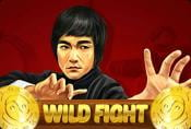 Online Slot Wild Fight Play Free