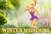Winter Wonders Slot Machine - Free Game by RTG with Review