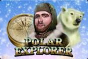 Polar Explorer Slot - Play Game with Free Spins without Registration