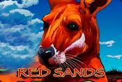 Red Sands Slot Machine - Play RTG Games Online & Read Review