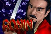 Ronin Slot Game - Free to Play Casino Game Online