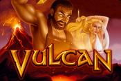 Vulcan Video Slot Online - Play for Free Casino Game