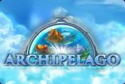Online Video Slot Archipelago - Settings And Game Features