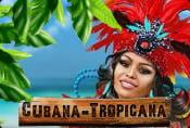 Cubana Tropicana Slot by GamesOs - Play Without Registration
