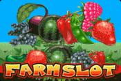 Farm Slot Machine Online - Play With Bonus Roud For Free