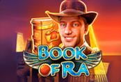 Online Slot Machine Book of Ra - Play Free With Bonus Game