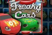 Slot Machine Freaky Cars - Rules and Recommendations