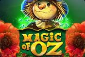Magic of Oz Slot Machine Online - Play for Free Casino Game
