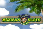Online Video Slot Machine Mexican - Play Free no Registration
