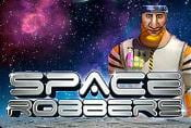 Space Robbers