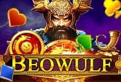 Online Slot Machine Beowulf with Bonus Game