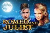 Romeo and Juliet Slot Machine - Play Online With Bonus