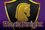 Black Knight Slot Game - Play for Free with Bonus Spins