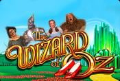 The Wizard of Oz Online Video Slot Machine From WMS