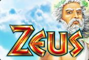 Zeus Slot Machine - Free to Play & Read Game Review