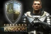 Online Slot Machine Forsaken Kingdom Free 3D