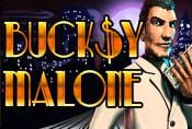 Bucksy Malone Slot Machine - Play Online & Read Game Rules
