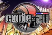 Online Slot Game Code 211 with Bonus Rounds no Downloads